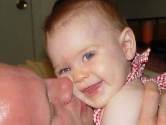 Adoptive Parents Responsibilities & Rights